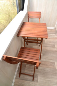 vintage meubels